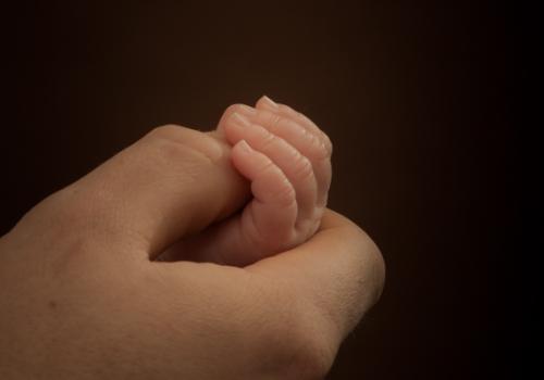 Kinderen & Newborn